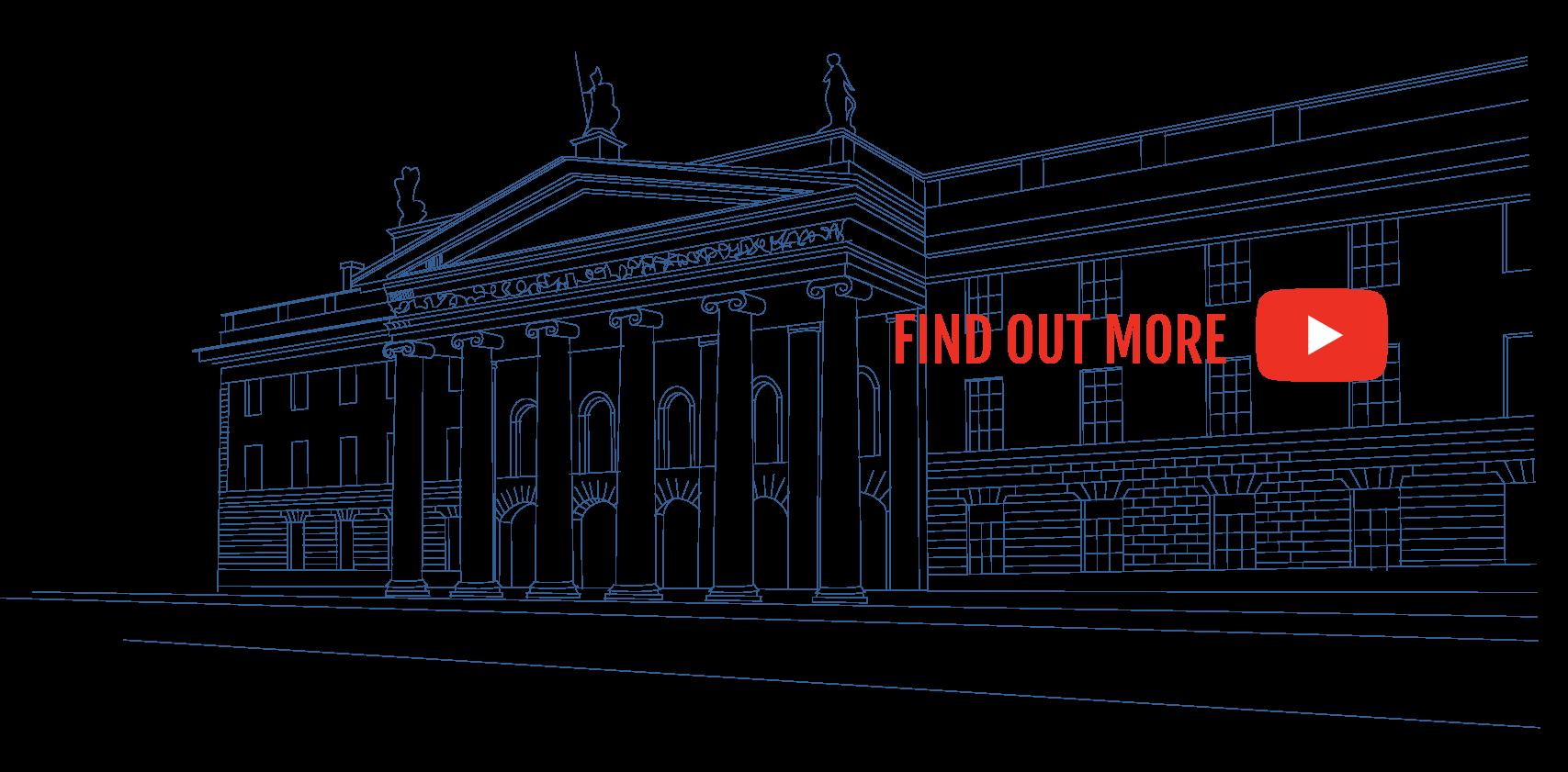 GPO Dublin Exhibition Centre - Hendrick Ryan & Associates